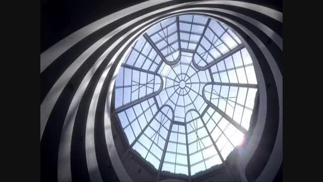 مطالب و تصاویر دکوراسیون و معماری داخلی در خوگر