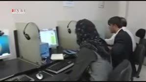 گران ترین و ضعیف ترین اینترنت جهان در ایران/ آیا پهنای
