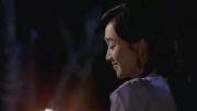 امپراطور دریا چاقو خوردن بانو جانگ هوا توسط یوم جانگ
