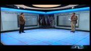 1392/09/04: گزارش خبری: جزئیات توافقنامه ژنو ...