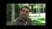 گفتگوی دبیرکل سازمان عدالت و آزادی با بوی باران/بخش دوم