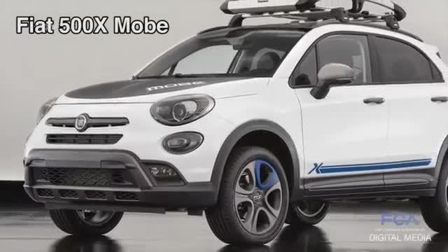 بهترین خودروهای تیونینگ شده در نمایشگاه سما 2015