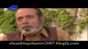 بازی کردن احسان خواجه امیری عزیز در فیلم