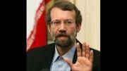 عذرخواهی دکتر احمدی نژاد از مقام معظم رهبری