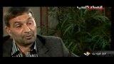 پدر موشکی ایران