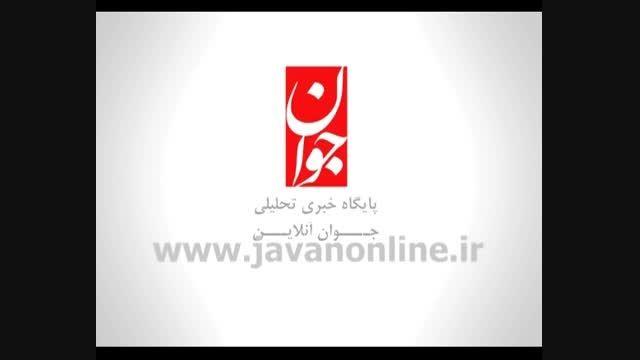 فرزند حاکم بحرین: هر سرباز 5 یمنی را بکشدرزند حاکم بحری