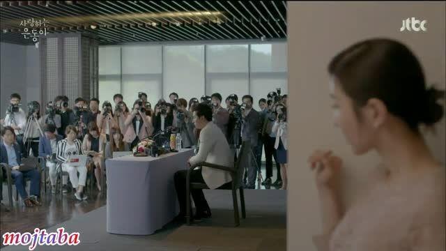 میکس سریال کره ای