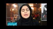 گزارش اولین روز اجرای مرده شور خانی