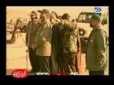 مستندی پیرامون سردار شهید حاج احمد كاظمی