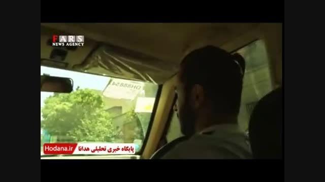 هزینه 70 میلیونی جوان ایرانی برای بازی «کلش»