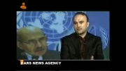 مستند هسته ای....(ایران محور شرارت!!!)