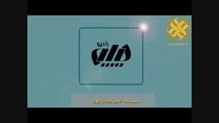 سه میلیون خودرو بدون کاتالیست در تهران در حال تردد هست