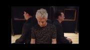 بونو بخاطر آلبوم جدید U2 بر روی ایتوینز عذرخواهی کرد