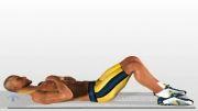 تقویت عضله . اساسی