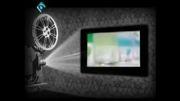 تبلیغات دروغ ماهواره-قرص های لاغری همان مواد مخدر