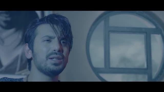 موزیک ویدئو  امیر عباس گلاب به نام دیوونه - رادیو سولو