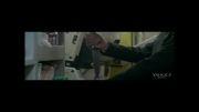 تریلر فیلم آتومات 2014