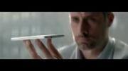 فروش ویژه غول جدید هواوی Huawei Ascend Mate 7*بانه کالا