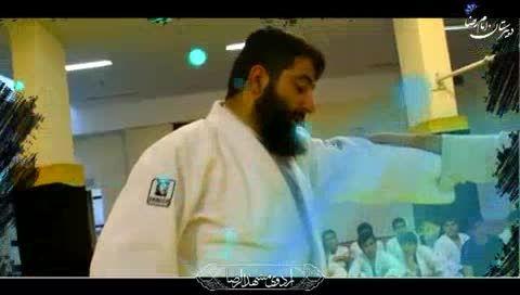 اردوی مشهد-اسفند 93-قسمت هفتم