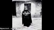 قدیمی ترین تصاویر از مردم کشورم! + به حجاب و عفاف دقّت شود!