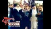 تحقیر نخست وزیر صدام