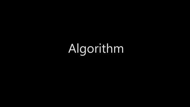 الگوریتم بهبود تصاویر گوگل و MIT