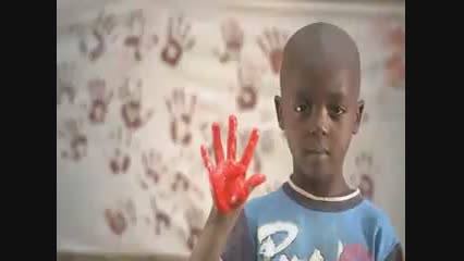 نماهنگ «مثل غزه» درباره جنایت های آل سعود