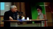 دکتر حسن عباسی/نه اصولگراها و نه اصلاح طلبا جایگزین برای اقتصاد ندارند