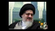 ایت الله میلانی-چرا عمر شورای تعیین خلیفه تشکیل داد؟ سوم