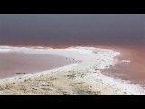 اختصاص بودجه برای آبرسانی به دریاچه ارومیه