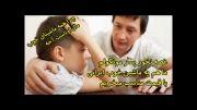 صنعت خودروسازی ایران ♥