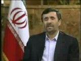 اعلام شروع طرح هدفندی یارانه ها توسط احمدی نژاد(2)