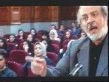 ایرج قادری(ستاره همیشگی سینما)
