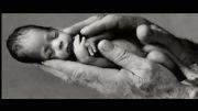 سقط جنین چهار ماهه
