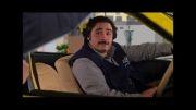 مجموعه سلام تاکسی(قسمت سیزدهم روز بارانی)