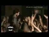 عینی فرد- چشمات رویای منه دین رویای منه سالگرد سید جواد ذاکر