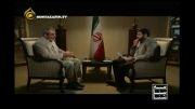 روایتی از جر زنی خنده دار سران فتنه در انتخابات 88