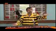 دادگاه فرزند هاشمی رفسنجانی( مهدی هاشمی)