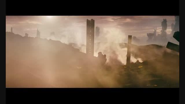 تاریخ عرضه Halo 5: Guardians مشخص شد