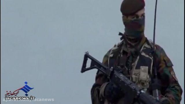 از تهدید 7 کشور تا پیدا شدن منبع مالی داعش در کویت
