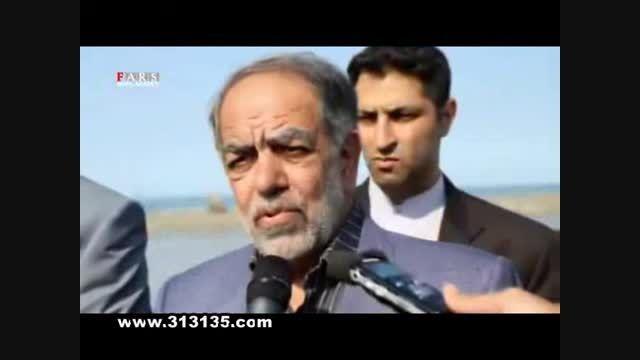 «بگم بگم» های احمدی نژادی در دولت روحانی