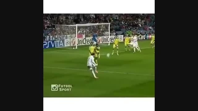 دلیل این که مردا عاشق فوتبال هستند