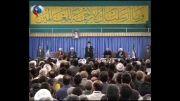پایان کنفرانس وحدت اسلامی و صدور بیانیه محکومیت تکفیر