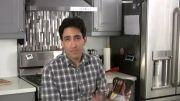 Pantelligent ظرفی هوشمند برای پخت هوشمندانه ی غذا