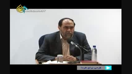 استاد رحیم پور: دولت دینی،دولت بی دینی