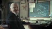 قول هایی که دایملر داد - پیش بینی های دایملر برای صنعت خودرو