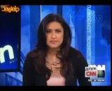 ایران تهدید خطرناک