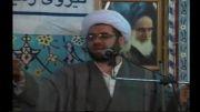 امام جمعه سراب -پولهای میلیاردی به ورزش