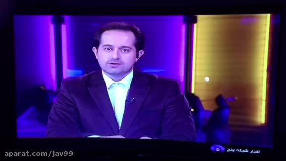 تكذیبیه دادستان استان البرز در مورد ثامن الحجج