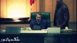 درگیری رئیس مجلس و احمدی نژاد